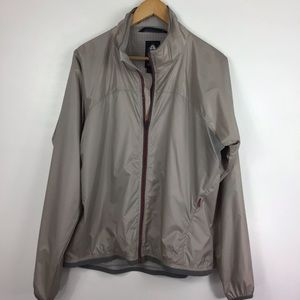 Nike ACG Jackets & Coats - Nike Sphere ACG Outer Layer Large